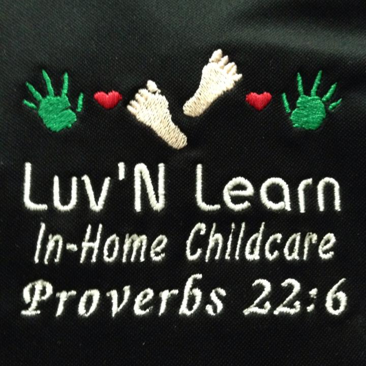 Luv N Learn Childcare