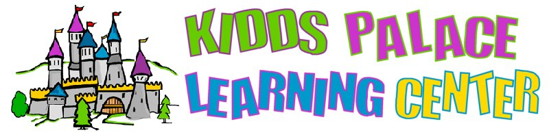 KIDDS PALACE LEARNING CENTER, INC.