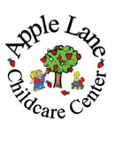 Apple Lane Community Child Care Center