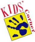 Kids Corner Child Care Center