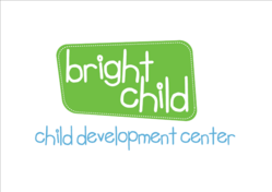 Bright Child Child Development Center Inc
