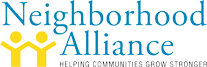 NEIGHBORHOOD ALLIANCE CHILD ENRICHMENT OF LORAIN