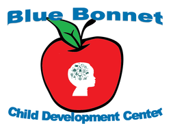 Blue Bonnet Child Development Center