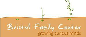 Bristol Family Center