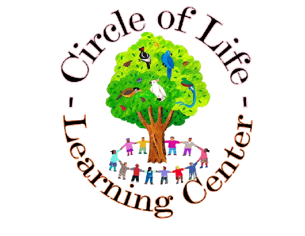 Circle Of Life Learning Center