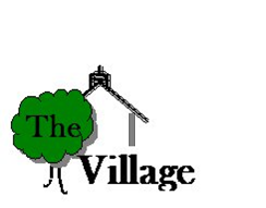 THE VILLAGE OF WOODLAWN PRESCHOOL AND EC