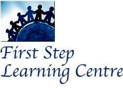 First Step Learning Center