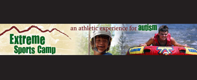 EXTREME SPORTS CAMP, INC.
