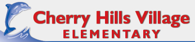 Cherry Hills Village Extended Childcare Svcs