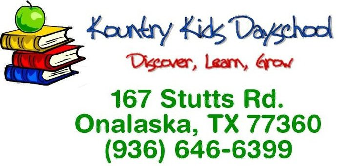 Kountry Kids Dayschool