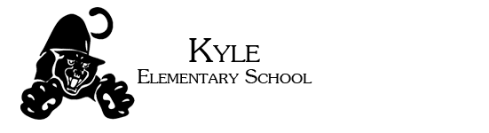 Kyle Elementary Child Care Center