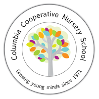 COLUMBIA COOPERATIVE NURSERY SCHOOL