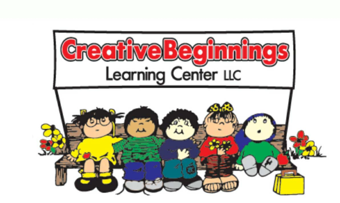 CREATIVE BEGINNINGS LEARNING CENTER LLC
