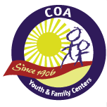 COA CHILD CARE CENTER