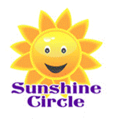 SUNSHINE CIRCLE PRESCHOOL