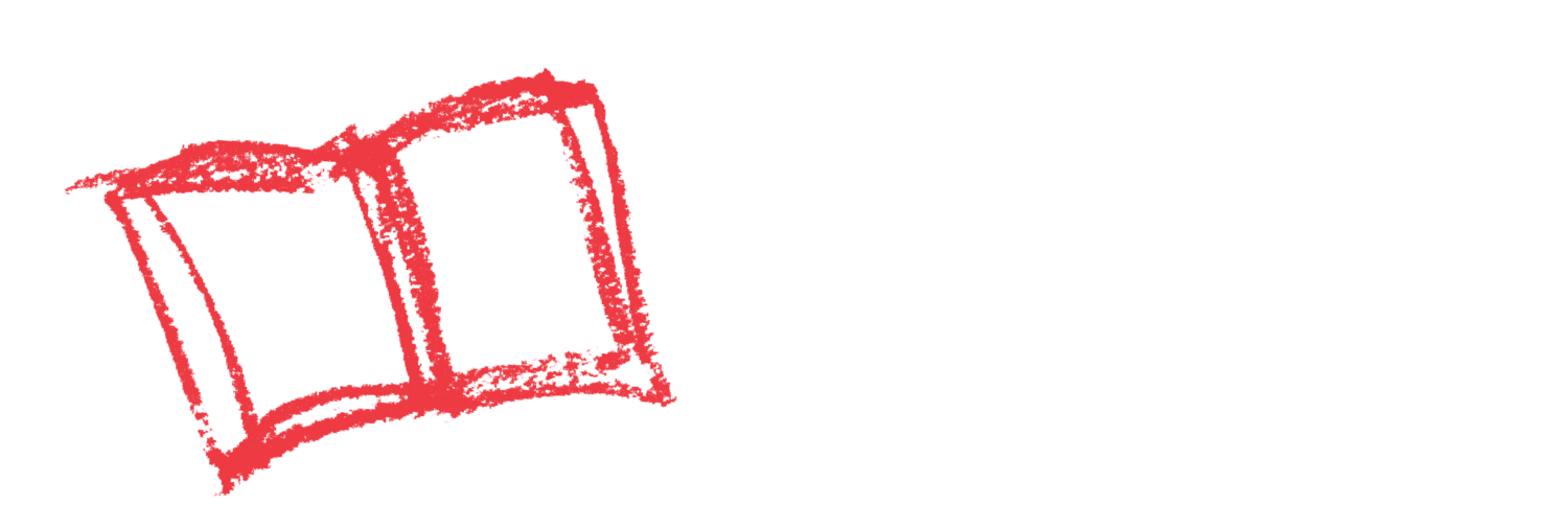 Acelero - Reach Out Center
