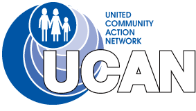 UCAN Head Start - Sutherlin