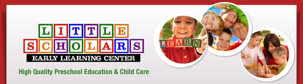 Little Scholars Early Learning Center