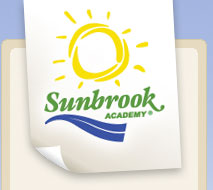Sunbrook Academy at Chapel Hill