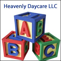 Heavenly Day Care Center