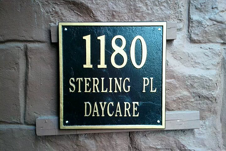 Sterling Place Daycare