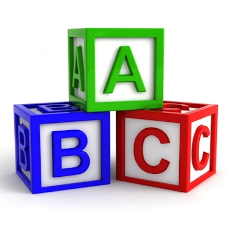 ABC Learning Center Inc.