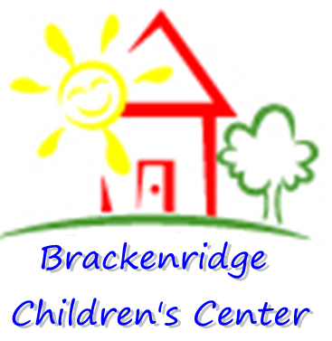 Brackenridge Children's Center, LLC