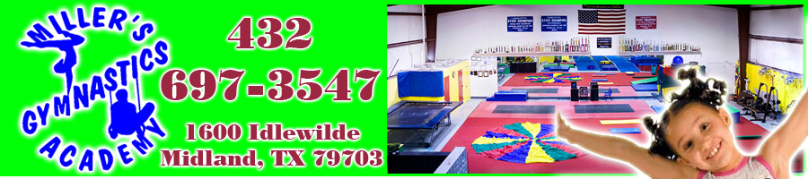 preschool midland tx childcare centers daycare and preschools in midland tx county 106