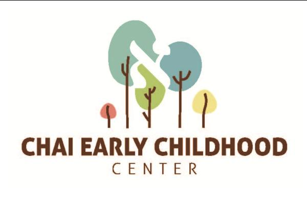 Chai Early Childhood Center