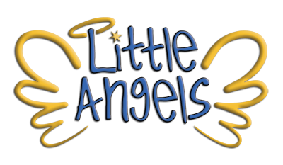 Little Angels Daycare and Preschool