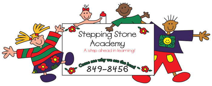 STEPPING STONE ACADEMY (BASE OF TN CO)