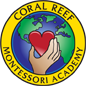 Coral Reef Montessori Academy Charter School, Inc