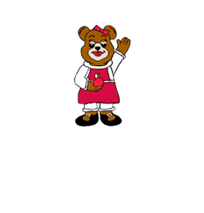 Apple Tree Children's Center