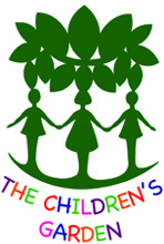 Children\'s Garden Elc, Inc.