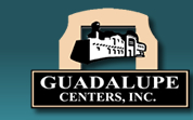GUADALUPE CENTERS INC