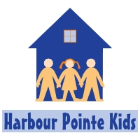 HARBOUR POINTE KIDS