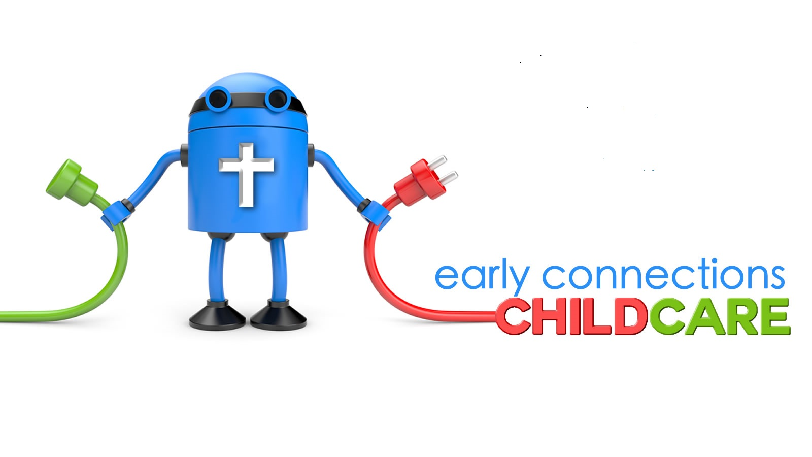 Early Connections Childcare Ministry
