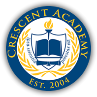 CRESCENT ACADEMY - PRIMARY