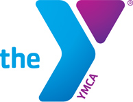 YMCA SCHOOLS OUT CUMBERLAND