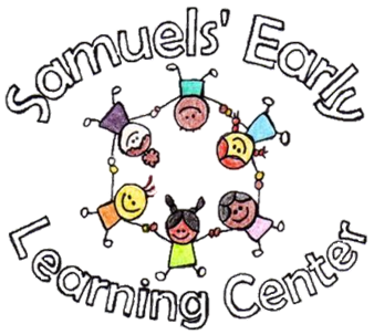 Samuels' Early Learning Center