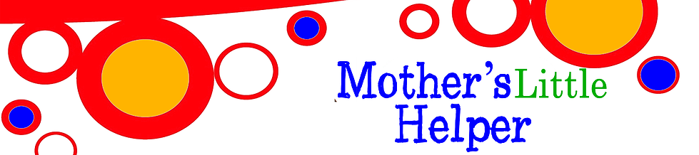 Mother's Little Helper Educ Childcare Center