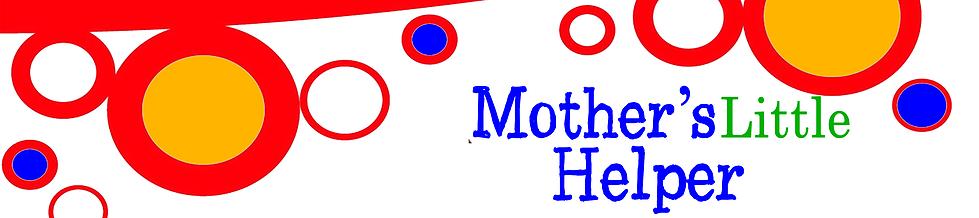 Mother's Little Helper Educ Childcare Center
