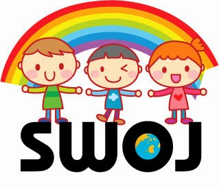 SMALL WORLD OF JOY PRESCHOOL
