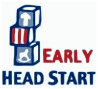 Geminus Head Start - EHS Center