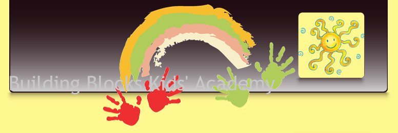 Building Blocks Kid's Academy, LLC