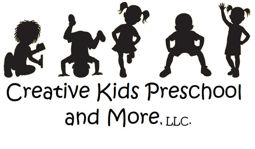 Creative Kids Preschool and More