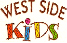 West Side Kids Inc