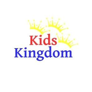 KID'S KINGDOM A