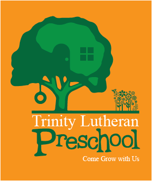Trinity Lutheran Church Preschool