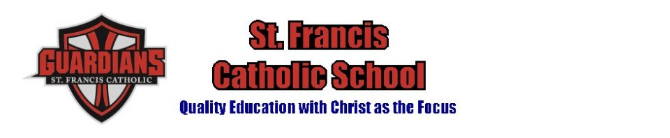 St Francis Child Care